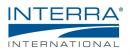 Marconsul-fident-clientes-logo (8)