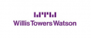 Marconsul-fident-clientes-logo (12)