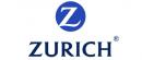 Marconsul-fident-clientes-logo (3)