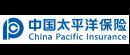 Marconsul-fident-clientes-logo (4)
