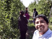 marconsult-fiens-agro-alimentos-iqcert-servicios-certiicaciones-agrarias-agro-img (2)