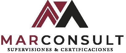 marconsult-fidents-lloyds-agen-laboratorio-hidrocarburos-gestion-corporativa-certificaciones-industriales-inspecciones-maritimas-laboratorio-de-hidrocarburos-capacitaciones-logo (3)