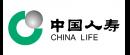Marconsul-fident-clientes-logo (5)