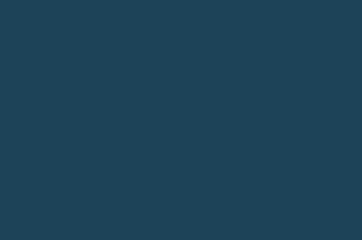 Marconsul-fident-servicios-inicios (6)
