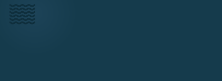 bg-marconsul-fident-servicios-buceo-comercial-serv-2